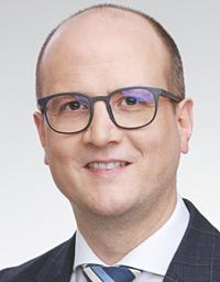 Verleger Dr. Moritz Patzer im Gespräch mit der Deutschen Gartenbau-Gesellschaft 1822 e.V.