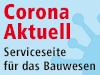 Unser Service für die Branche: Corona Sonderseiten der ABZ und Neuen Landschaft