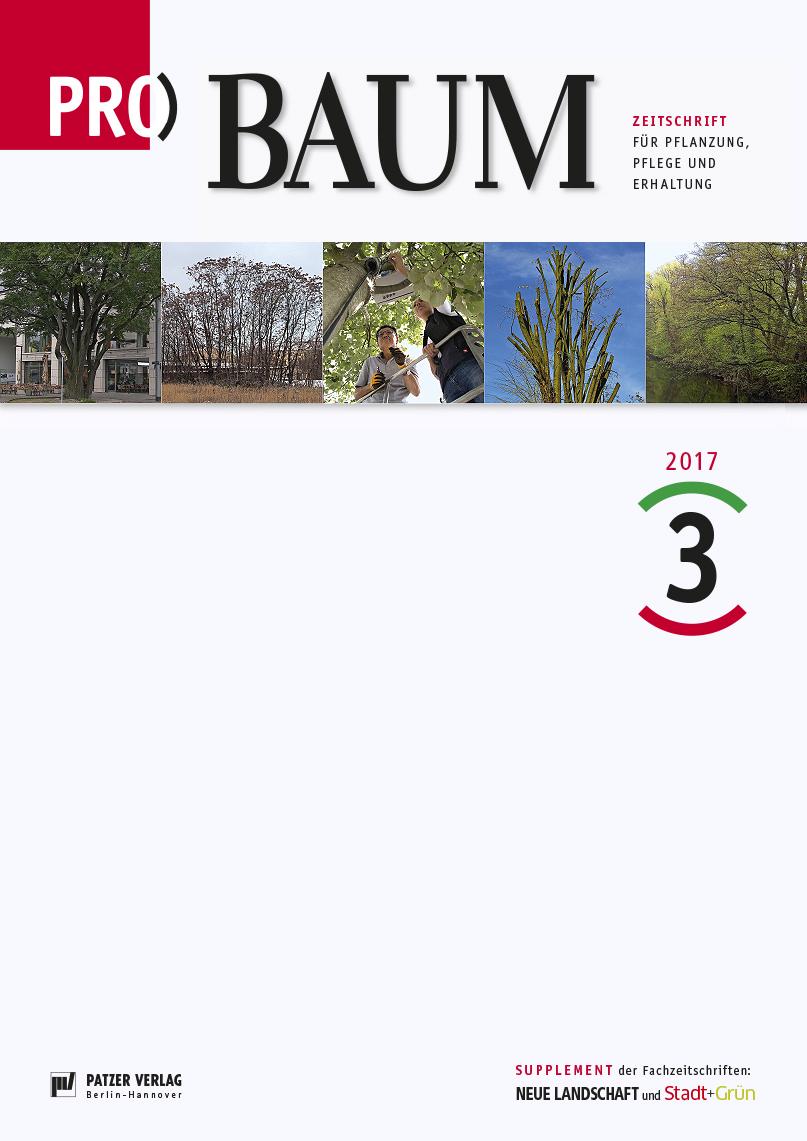 Fachzeitschriften pflege online dating
