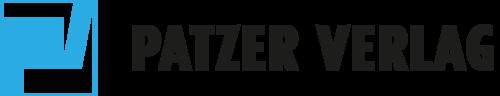 Patzer Verlag